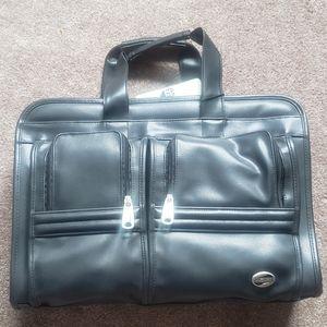 Handbags - 🆕️ American Tourister Portfolio Bag